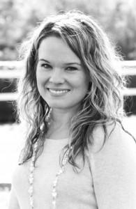 Melissa Fassel Dunn